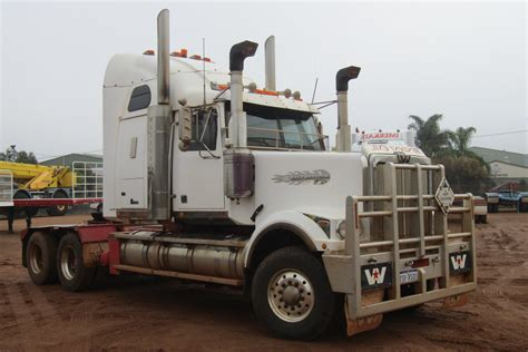 kenworth cabover for sale australia 100 kenworth cabover for sale australia hoover