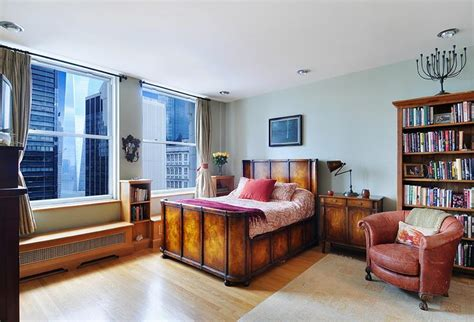 28 master bedrooms with hardwood floors page 2 of 6 28 master bedrooms with hardwood floors page 5 of 6