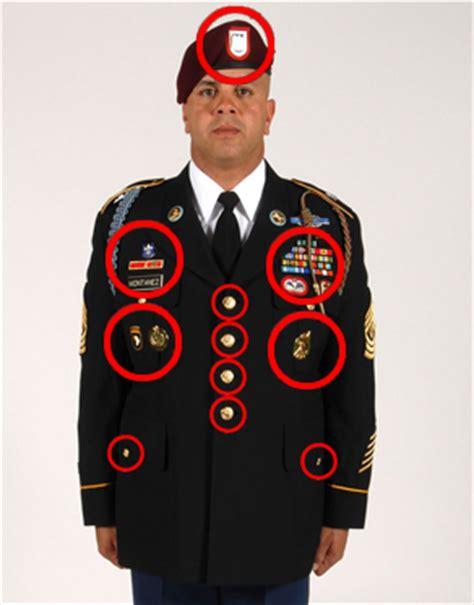 army jrotc class b uniform car tuning army blue uniform setup