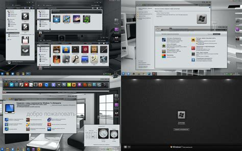 themes download mp3 teek modern premium windows 7 theme virtualcustoms net
