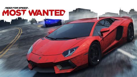 need for speed most wanted apk free need for speed most wanted 1 3 71 apk free