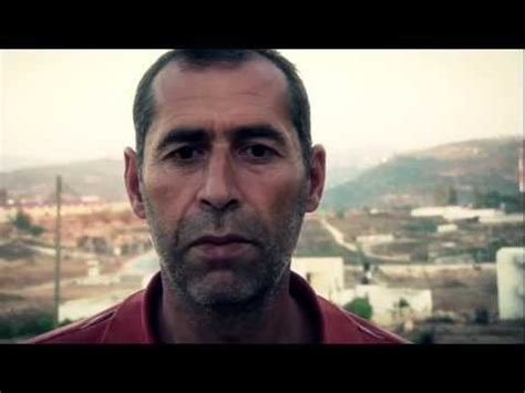 film nabi saleh bande annonce du film 171 nous sommes nabi saleh