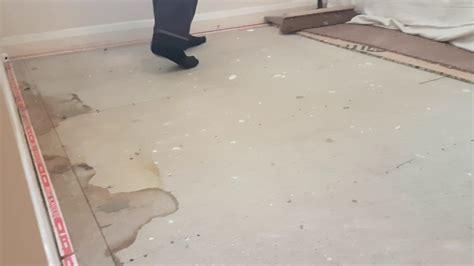 squeaky bathroom floor fixing chipboard flooring meze blog