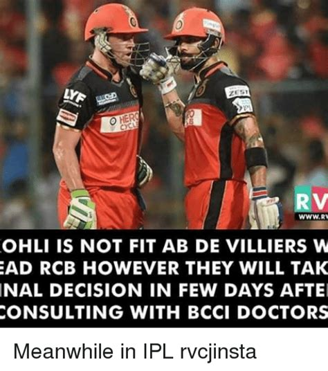 Rcb Memes - rcb memes 10 best memes on world s most entertaining batsman the indian pictures gallery
