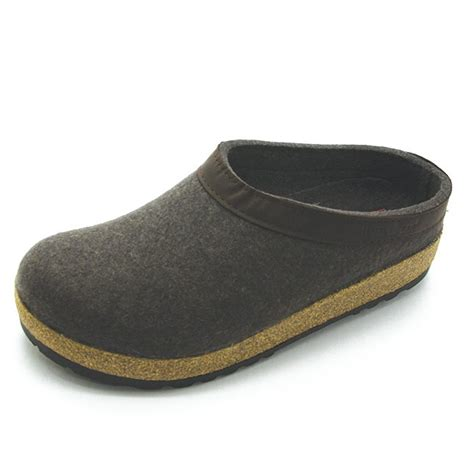house shoes with arch support indoor slippers with arch support 28 images indoor outdoor slippers with arch