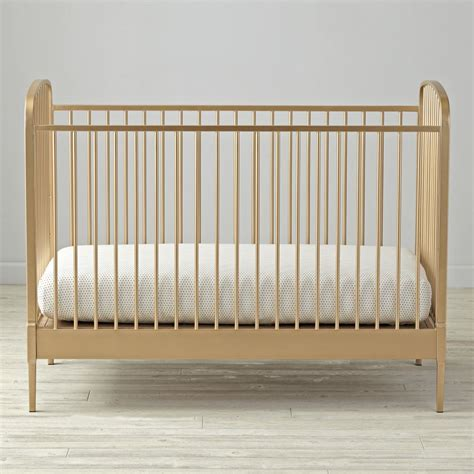 mini cribs with storage baby cribs convertible storage mini the land of nod