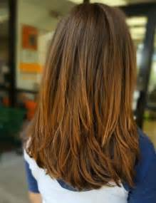 cost of a womens haircut and color in haircuts for girls 2017 10 most attractive to try this