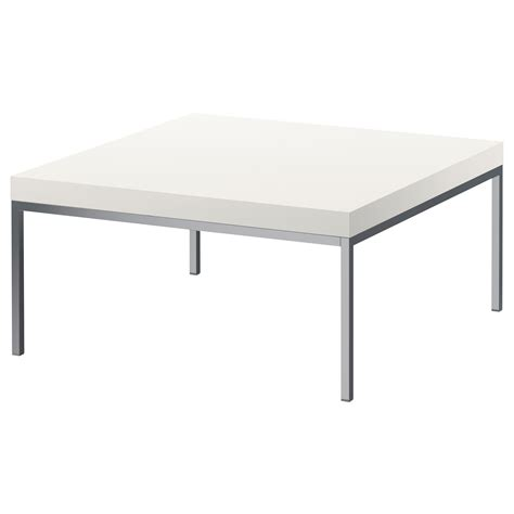 ikea salontafel klubbo klubbo salontafel wit ikea z cheap design tables