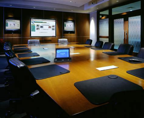 ecu room and board cost 1st call consulting