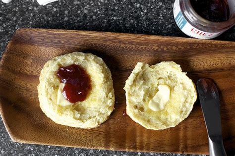 favorite buttermilk biscuits smitten kitchen