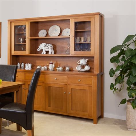 Timber Bedroom Furniture Sydney Premium Quality Tassie Oak Fairholm Buffet And Hutch Wooden Furniture Sydney Timber Tables