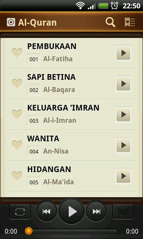 al quran apk al quran 114 surah audio android apps on play