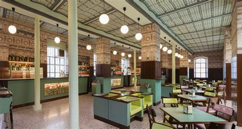 home design stores milan retro chic bar in milan designed by film director wes