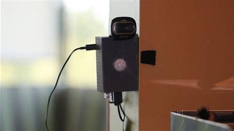 security cameras diy home decoration