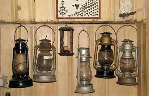 vintage lights for sale antique items for sale