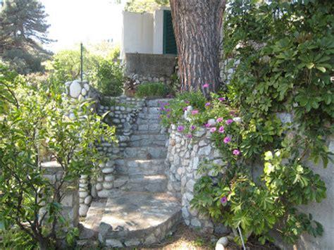 angoli di giardino fiori mio giardino angolo di paradiso