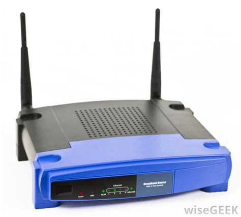 Router Wifi carriage house plans best wireless router