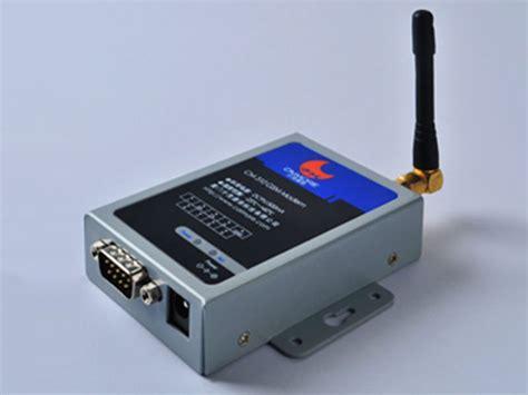 Modem Gsm 3g gsm modem at command usb gsm modem gprs wireless gsm modem