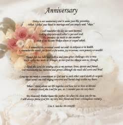 poems for 1st wedding anniversary poems by dr seuss funniest anniversary