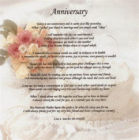 Wedding Anniversary Prayer Quote by Poems By Dr Seuss Funniest Anniversary