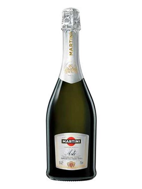 martini and rossi asti mini bottles martini rossi martini rossi asti spumante nv 750ml