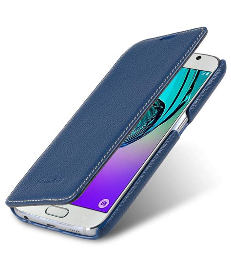 Melkco Wallet Book Samsung Galaxy Alpha premium leather for samsung galaxy s7 cover book type melkco phone accessories