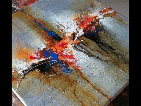 acrylic painting lessons abstract acrylic abstract painting abstract painting