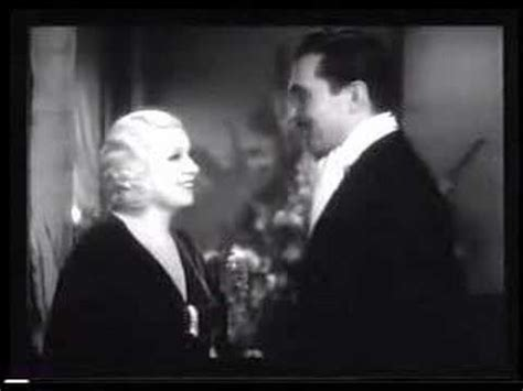 the best of mae west | doovi