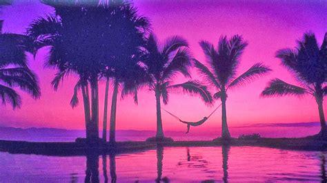 imagenes para fondos de pantalla hermosas fotos hermosas para fondo de escritorio imagui