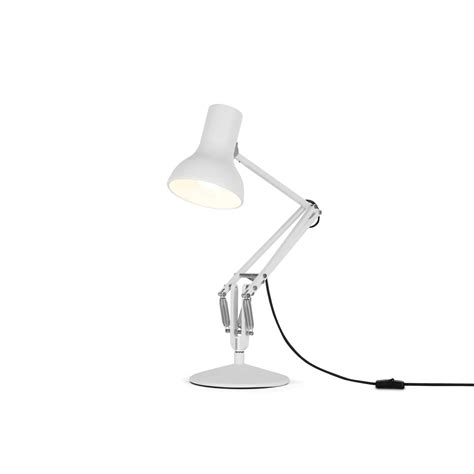 type 75 mini desk l type 75 mini desk l by anglepoise