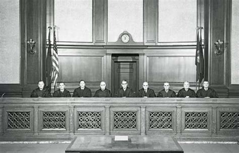 Oregon Repository Court Records Archives Treasure 3 State Supreme Court Files 1854 1998 From Our Corner