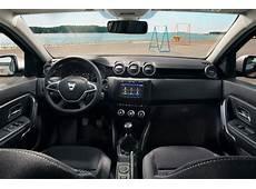 Mercedes-Benz Jeep 2014