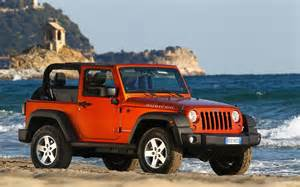 Jeep Wagler Jeep Wrangler 2012 Wallpaper Hd Car Wallpapers