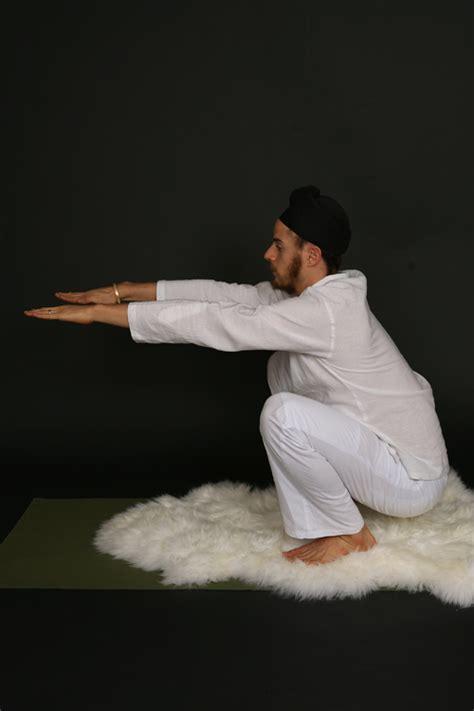 imagenes de kriya yoga 7 kundalini yoga postures to clear the chakras spirit