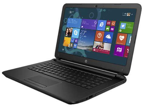 laptops with 16gb ram laptop hp pavilion 16gb ram dedicado win 8 1