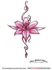 flower tattoo drawings flower tattoo gallery 70 flower designs