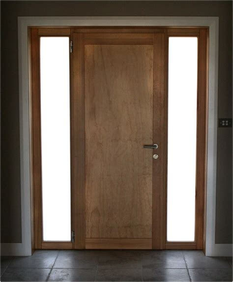 Front Doors Nz Front Entrance Doors Eurotech Windoors