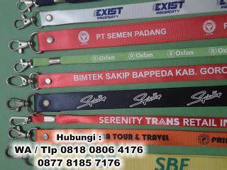 Kalung Tali Gantungan Hp Kartu Id Card Panjang Karakter Baymax jual gantungan tali lanyard polyester 1cm barang