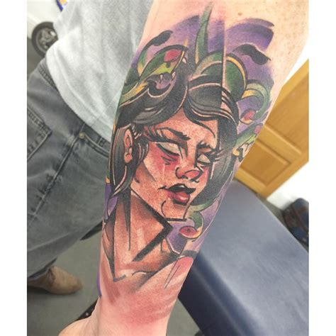 holly tattoo designs wood find the best artists anywhere