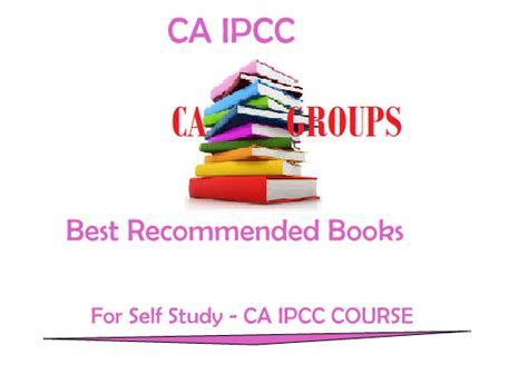reference books ca welcome to ca groups best reference books for ca ipcc may 17