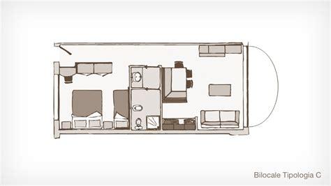 appartamenti residence appartamento residence altamarea cervia