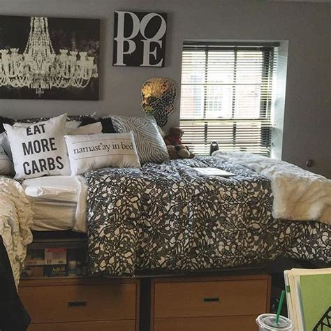 Dope Bedroom Decor by 17 Best Images About Tancy S Room Ideas On
