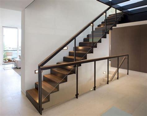 ideas 19 modern and elegant stair design ideas to ideas 19 modern and elegant stair design ideas to