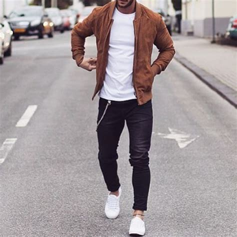 low cut heir style sportwevs for mens 253 best images about men s street style on pinterest