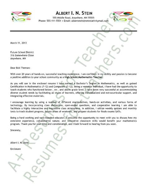 best solutions of experienced middle school teacher resume samples