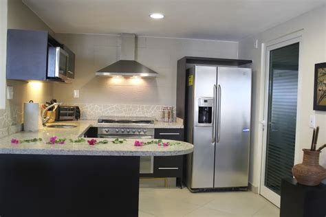 are rta cabinets quality best quality rta kitchen cabinets tedx designs awesome