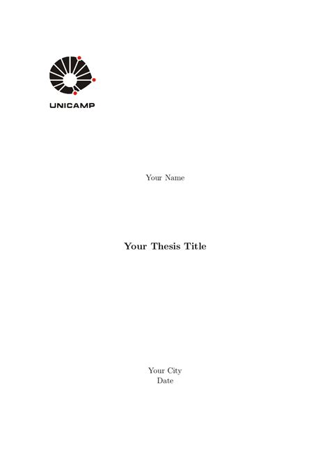 template 8 service invoice format in word cover title page templates