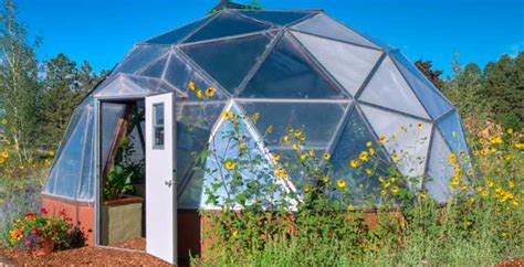 greenhouses advanced technology for protected horticulture books dome greenhouse kits arch greenhouses