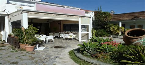 for sale spain bars for sale spain the coast s leading business