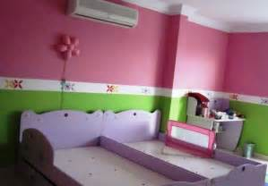 Girls Room Paint Ideas Best 25 Paint Girls Rooms Ideas On Pinterest Homemade
